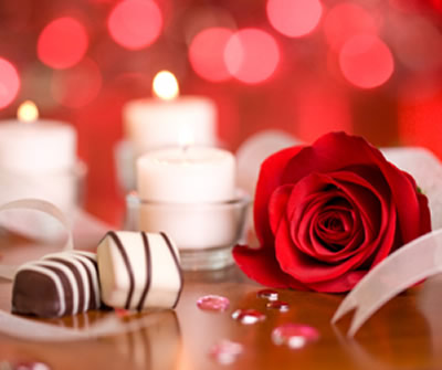 Itâ S Valentineâ S Day One Of The Most Romantic Days Of