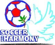Soccer for Harmony