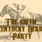 Bell House Kentucky Derby