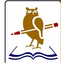 victory schools