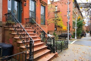 Boerum Hill, BrooklynBoerum Hill, Brooklyn