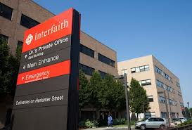 Interfaith Med Center in Bed-Stuy Closing Soon?