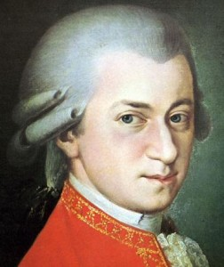 """Three Productions of Mozart's """"Figaro"""" in Brooklyn in November"""