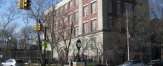 Diversity Trumps Academics in Brooklyn Elementary School