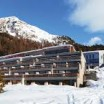 Swiss Ski Vacations Made Easy for Families
