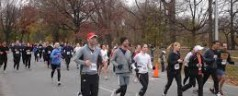 Fun Run for Brooklyn Public Schools