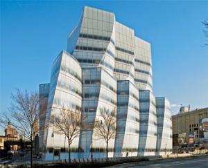 interactive-headquarters-new-york