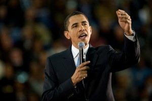 President Obama Supports YouthBuild USA