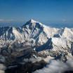 Earthquake Shakes Brooklyn Friends of Two Missing Trekkers in Nepal