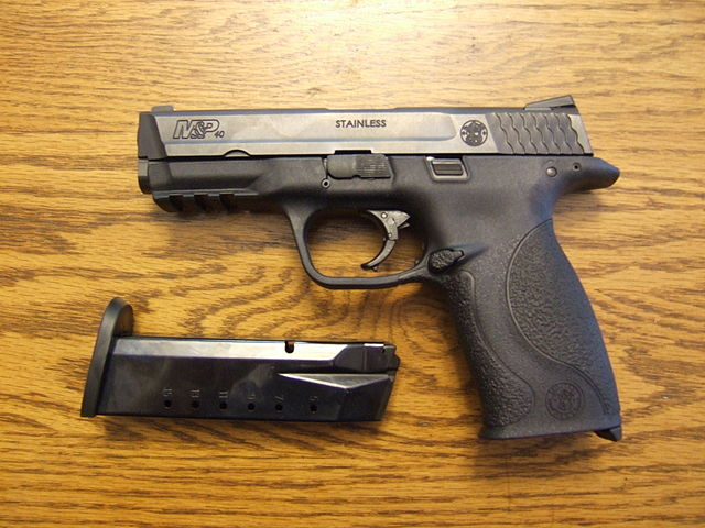 """""""Caught with his pants down."""" Gun found on urinating man in subway."""