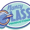 Ads and Commercial Arm Added to Nancy Glass Productions