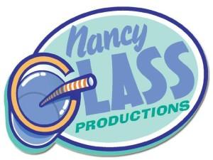 nancyglass