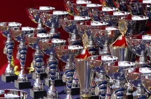 trophies-710169_960_720