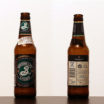 Brooklyn Brewery and Carlsberg UK Sign Distribution Agreement
