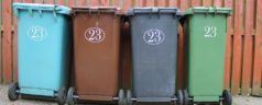 Understanding Waste Management
