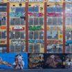 5Pointz Owner Libel for Destroying Graffiti Art