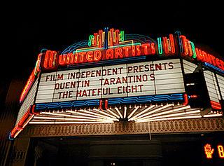 New Brooklyn Bar Paying Homage to Tarantino