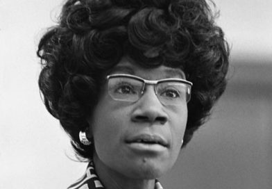 Shirley Chisholm State Park Open for Business