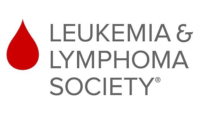 Munear Kouzbari: Supporting the Leukemia & Lymphoma Society