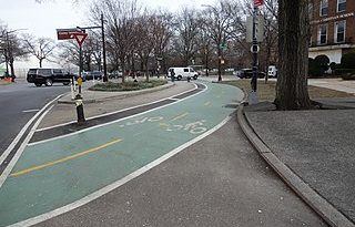 Brooklyn to Get Lots More Bike Lanes