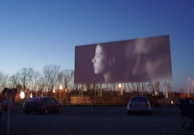 Tribeca Film Festival Organizing Free Drive-In Movies in Orchard Beach