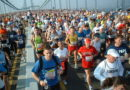 New York City Marathon Takes New Virtual Form This Year