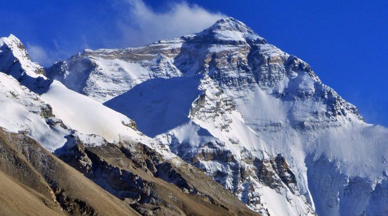 Everest Capital