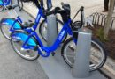 DOT Asking Public to Choose Citi Bike Stations in Brooklyn and Queens