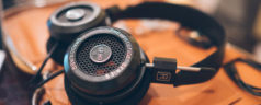 Grado Headphones Now Grow in Brooklyn