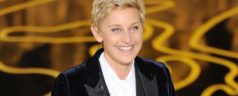 Ellen Gifts Brooklyn Grads with SUNY Scholarships