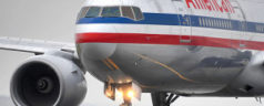 Four Muslims Claim Discrimination in Lawsuit Against American Airlines