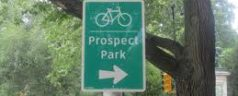 Prospect Park Dissed by Nickelodeon Event Fans