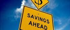 Doral Bank tiene las mejores tasas de interés en cuentas de ahorro de la Ciudad de Nueva York