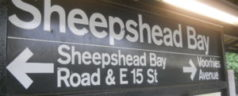 Affordable Brooklyn? Try Sheepshead Bay