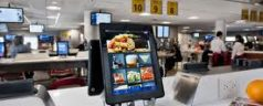 Free Apple iPad Usage For Airport Patrons at LaGuardia and Beyond