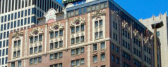 New York Based Stabilis Capital to Take Over Chicago Hotel