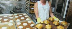 Everybody Eats- A Gluten-Free Bakery in Gowanus